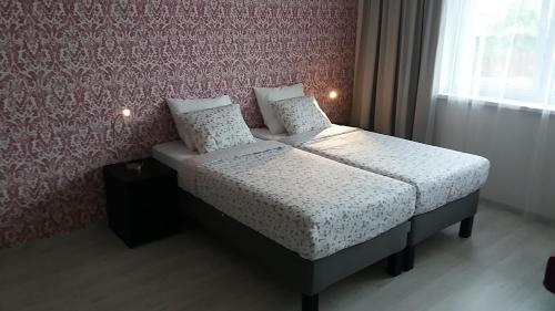 Apartmany Litovelska, Olomouc
