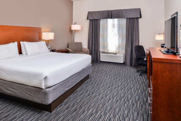 Holiday Inn Express York, York