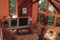 Crown Ridge Resort, Carroll