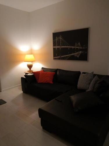 ALBA HOME - Red, Viterbo
