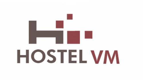 Hostel VM, Biobío