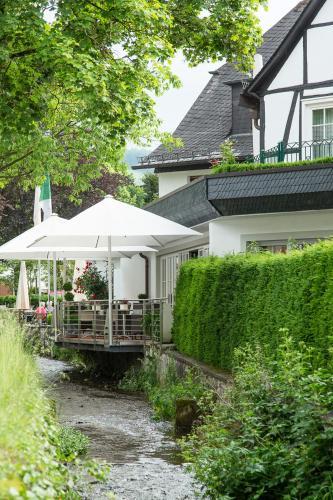 Landgasthof Kleiner, Hochsauerlandkreis