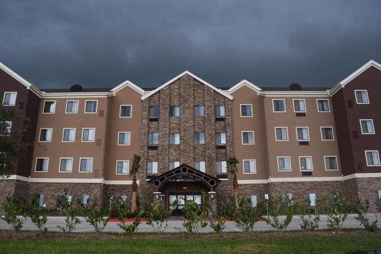 Staybridge Suites Tomball, Harris
