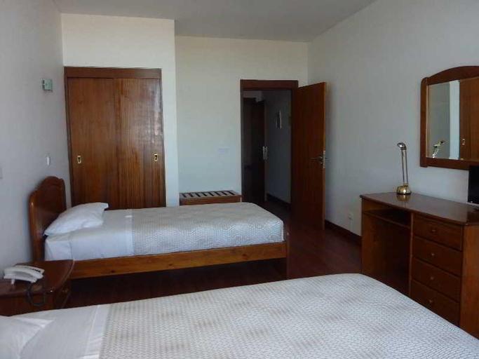 Albergaria D. Dinis Hotel, Vila de Rei