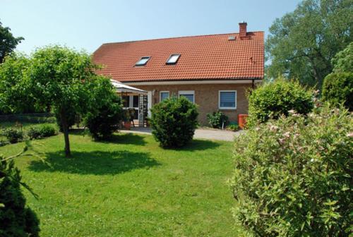Ferienappartements auf Ruegen, Vorpommern-Rügen