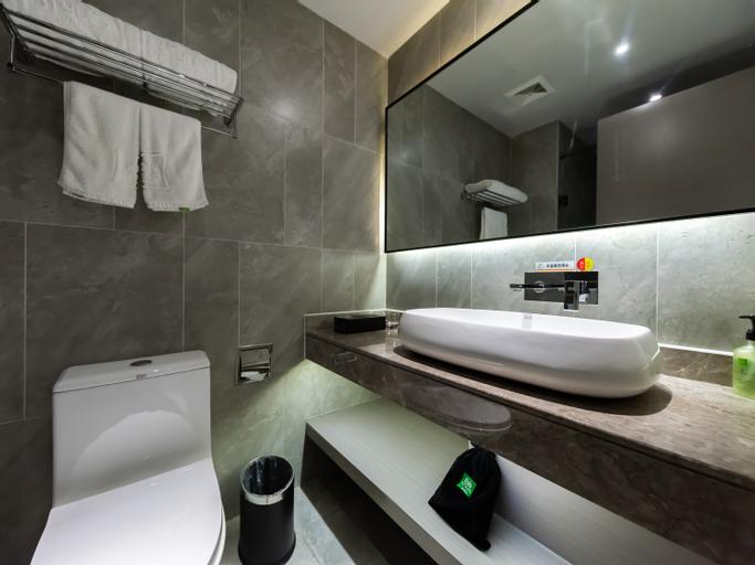 Ibis Styles Suzhou Science Hotel, Suzhou