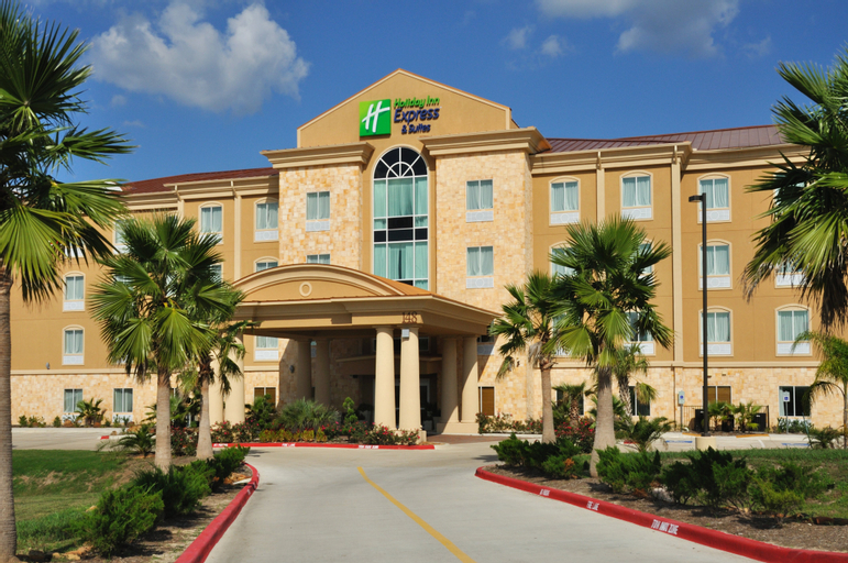 Holiday Inn Express Suites Huntsville, Walker