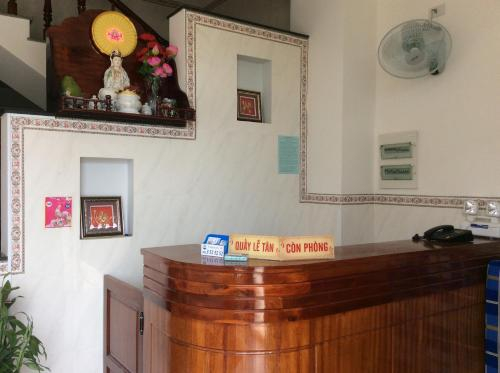 Thien Ha Thuy Guesthouse, Phan Thiết