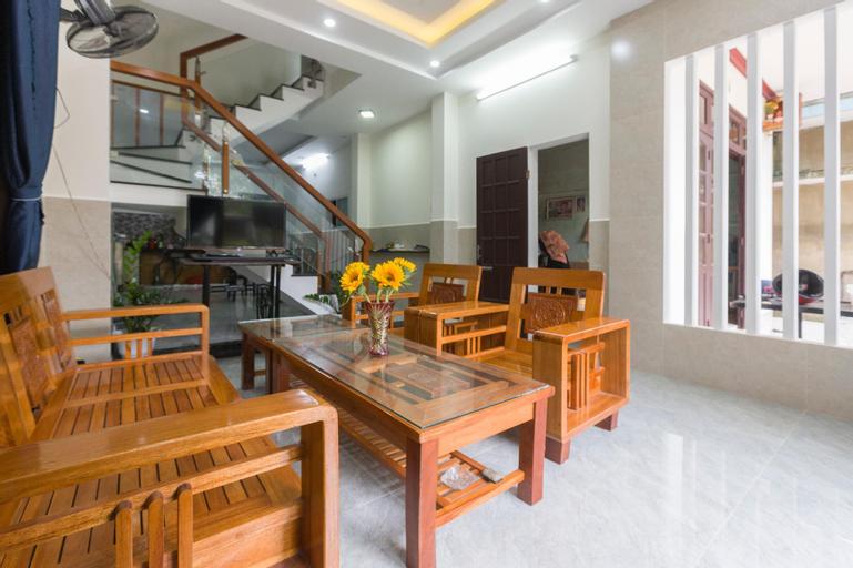 New Destination Hoi An Homestay, Hội An