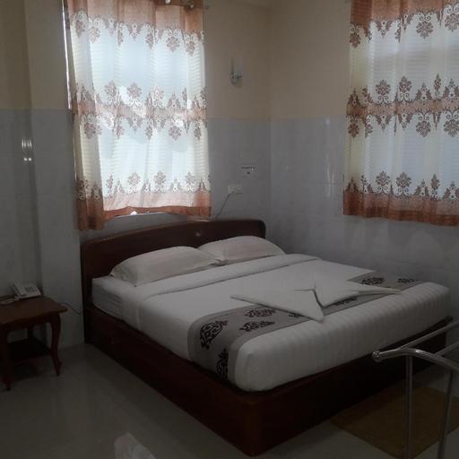 Royal Land Hotel, Pegu