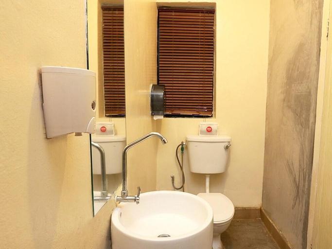 Nida Rooms No 22 Leboh Leith, Pulau Penang