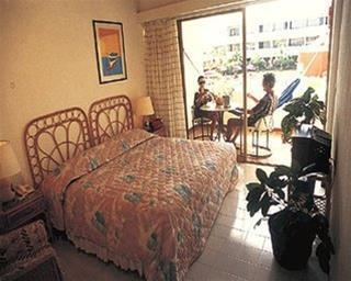 Villa El Griego Resort, Marcano