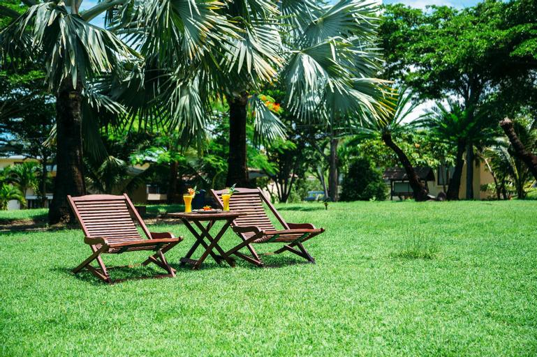 Lazi Beach Resort, Buon Ma Thuot