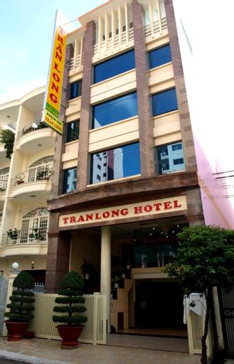 Tran Long Hotel, Gò Vấp