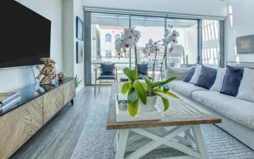 Coogee Luxury Apartments, Randwick