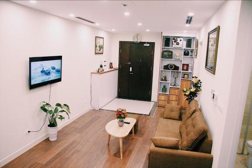 Hi-Home - Imperia Garden, Thanh Xuân