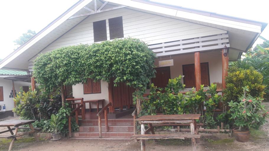 Ramidahost2, Chiang Saen