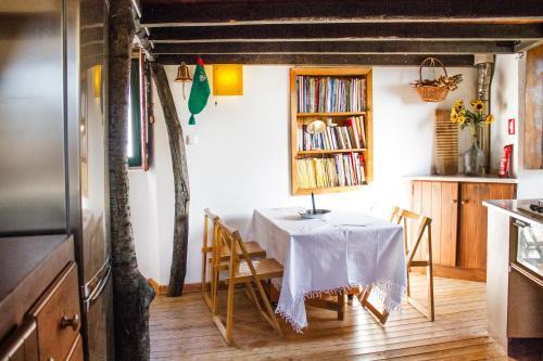 Casa do Coentral a sua casa Rustica, Castanheira de Pêra