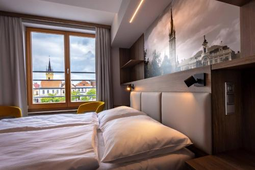 Hotel Grand, Kutná Hora