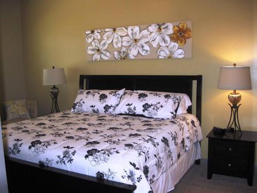 3 Bedroom home in Mesquite #430, Clark