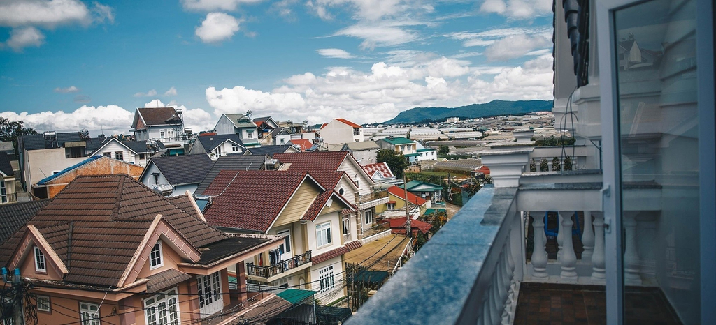 Villa Homestay Minh Hieu, Đà Lạt