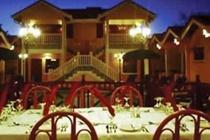 Hotel Monmot Hotel,