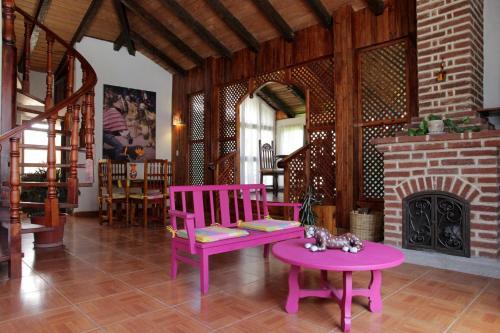 Tu casa en San Cristobal!, San Cristóbal de las Casas