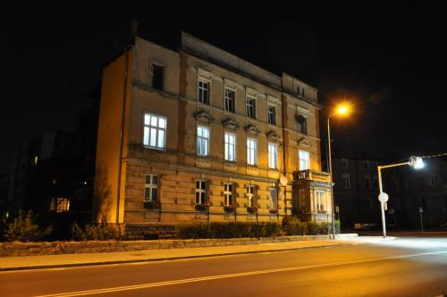 M-House, Bolesławiec