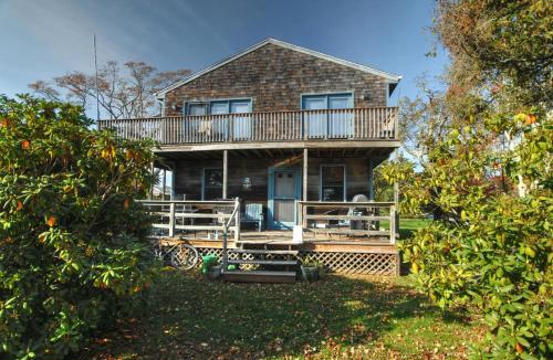 C197 Perry Home, Washington
