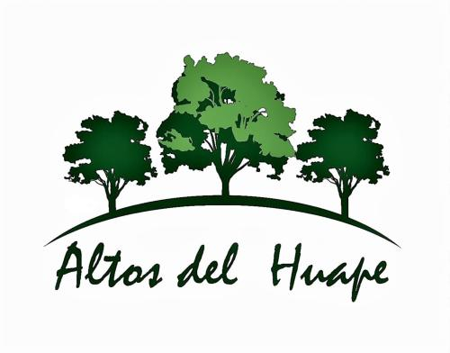 Altos del Huape, Cautín