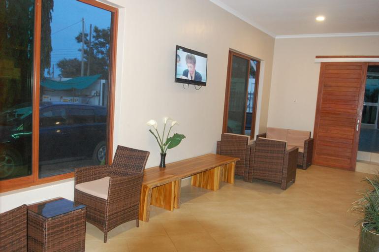 KCC Hotels, Kibaha Urban
