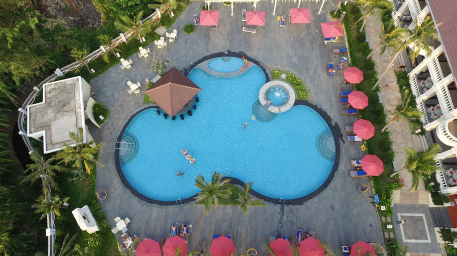 Richis Beach Resort Phu Quoc, Phú Quốc