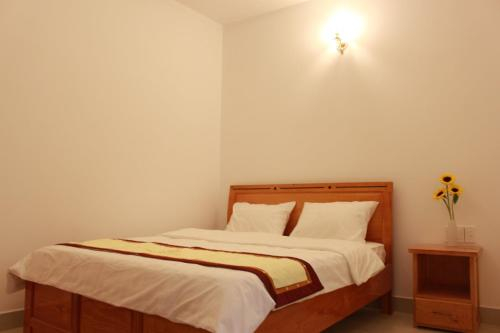 Thien Hoa Luxury Hotel, Đà Lạt