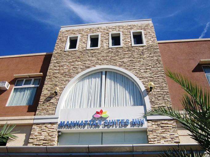 Manhattan Suites Inn, Dumaguete City