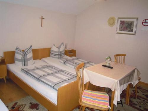 Bed & Breakfast Karu, Dornbirn