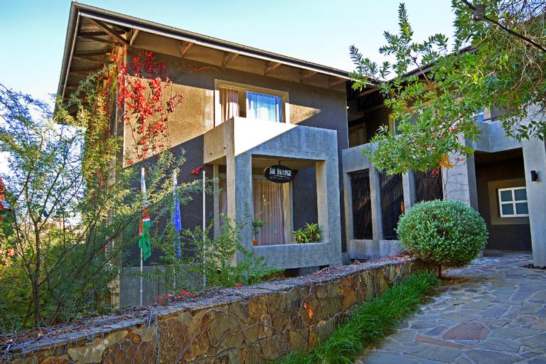 Suite 9 @ The Village, Windhoek East