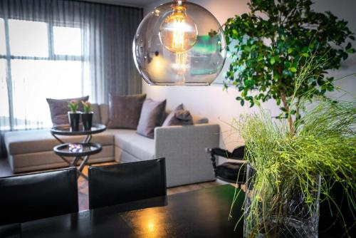 Keflavik Luxury Apartments, Reykjanesbær