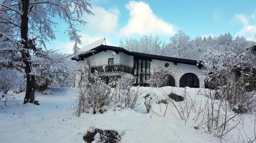 Ferienhaus Mauth, Freyung-Grafenau