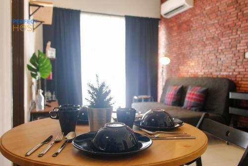 Country Garden by Perfect Host, Johor Bahru