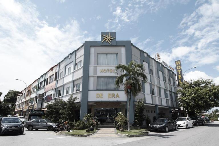 De Era Hotel, Hulu Langat