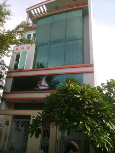 Hostel by Idex at Vietnam, Thủ Đức
