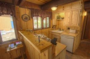 Incline Village - 3 Br Home On Ski Shuttle Route - Lta 8141, Washoe