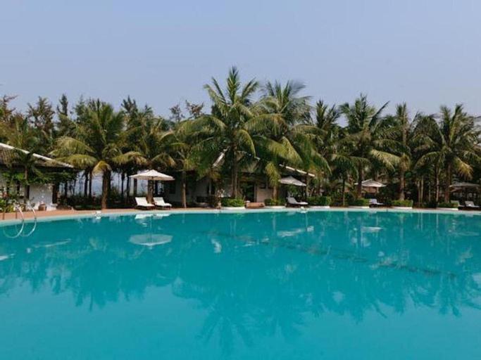 Làng Cò Resort, Phú Lộc