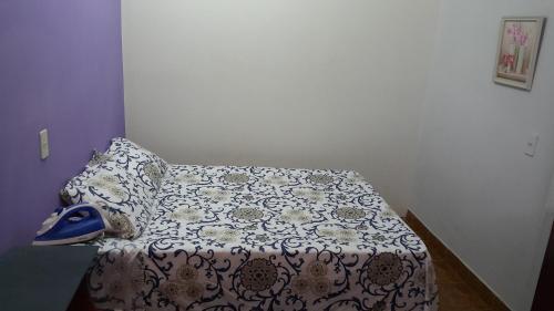 GPARAGUAY Alojamiento, Encarnación