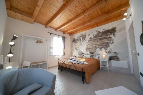 Casa Lagunare, Venezia