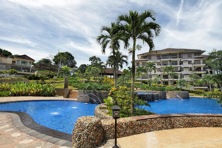 THE SERVICED RESIDENCES AT KASA LUNTIAN MANAGED BY, Tagaytay City