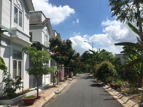 Mekong Delta Hostel - Can Tho, Cái Răng