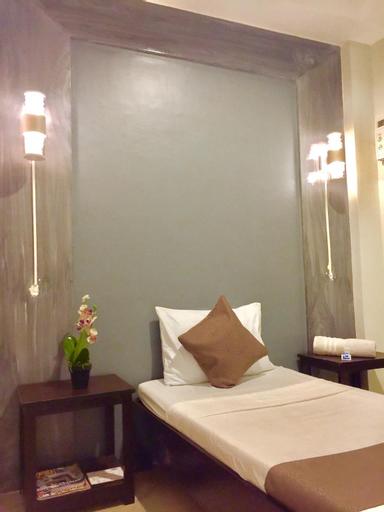 My Dream Hotel, Butuan City