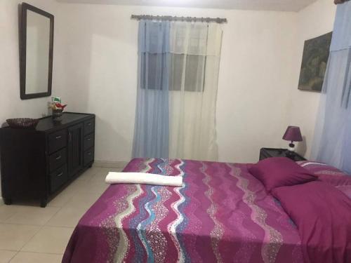 Guest House, Port-au-Prince