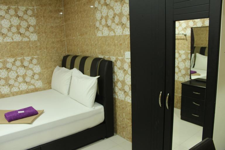 Ark Batu Caves Hotel, Kuala Lumpur